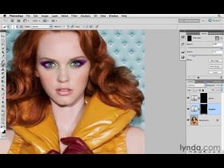 http://vk.com/youcancanon - ������� ������ ��������� ���� ����� - Photoshop Pro...